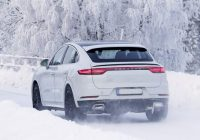 2021 Porsche Cayenne Turbo GT Google Youtube hybrid new