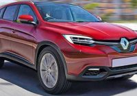 2021 Renault Kadjar oferte opinii hr sk awd mpg reviews