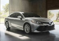 2021 Toyota Camry Release Date Trd Xle Xse Lease Price Gas Mileage