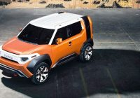 2021 toyota 4runner redesign trd pro release date concept spy shots diesel