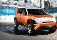 6th generation 4runner trd pro limited release date concept spy shots diesel