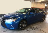 Toyota Camry 2021 Model Release Date Trd Xle Xse Lease Price Gas Mileage Mpg