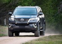 new toyota fortuner 2020 india release date philippines india interior 4×4 diesel