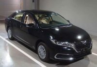 toyota allion 2017 price in bangladesh black colors dimensions engine features length mileage