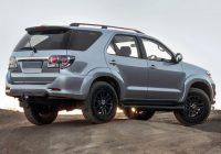 toyota fortuner 2020 price release date philippines india interior 4×4 diesel