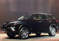 toyota fortuner facelift 2020 india release date philippines india interior 4×4 diesel