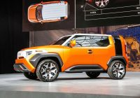 wait for 2020 4runner trd pro limited release date concept spy shots diesel